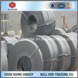 Bobina d'acciaio della striscia del fornitore della Cina