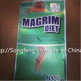 Des aliments de santé diète Magrim perdre le contrôle du poids minceur