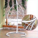 2017新しいハングの椅子の&Swing藤の家具、藤のバスケット(D006)