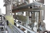 Tipo lineare per l'etichettatrice della macchina di rifornimento dell'acqua potabile