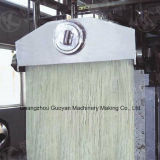 Linha de produção instantânea de vermicelli de arroz