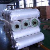 La Chine de gros de tissu de fibre de verre 3D