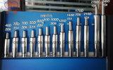 회전대 가구를 위한 125mm 가스 봄
