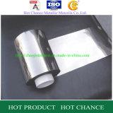 ASTM A554 301, 304, stagnola dell'acciaio di 316 Stinless