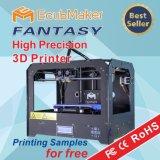 Impresora 3D para la educación y el juguete, en busca de distribuidores