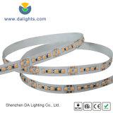 3030 DC24V 120LED/M LEDの滑走路端燈