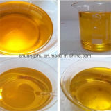 La inyección anabólica de Decanoate del Nandrolone narcotiza Deca 200mg/Ml