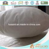 Almohada en forma de U de maternidad embarazada blanca barata