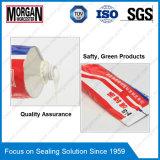 Scellant de silicone industriel à une seule température à une température élevée