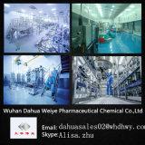 Poudre stéroïde Tadalafill/Cialiss de qualité de pureté de 99.8 %