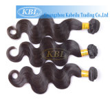 Body Wave Freetress Braid Hair Labels for Bundles of Hair