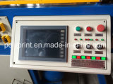 BOPS пластичная формируя машина (PPTF-2023)
