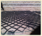 HDPE Geocell для предохранения от наклона