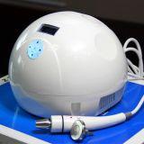 Máquina facial bipolar da beleza do corpo do cuidado de pele da radiofrequência do RF da caixa da panda para o profissional da HOME ou do uso dos TERMAS