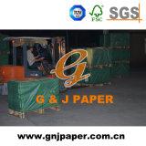 Tamanho A2 Mg lenço de papel em folha para venda por grosso
