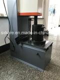 Nc compacteur standard électrique/CBR/Proctor (compacteur DZY-III)