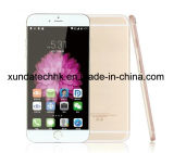 Дюйм 8splus C.P.U. 5.5 сердечника квада разрешения Mtk мобильного телефона Китая