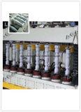 De Gemaakte Automatische Machine van het Gietijzer om de Steen Gediversifiërde Machine Nr Te snijden van de Balustrade van Patronen. Dyf600