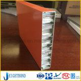 Comitati di alluminio del favo di prezzi bassi nella fabbrica della Cina