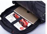 Großhandelsrucksack Notebookbag im Freien Campingfashion Geschäft Backpackbag