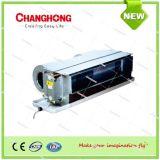 2 Tubos 3 Linhas Ar Condicionado de Ar Condicionado