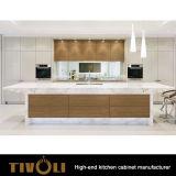 판매 현대 부엌 가구 Tivo-0133V를 위한 싼 내각