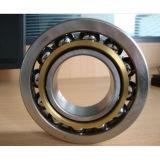 Подшипник шпинделя шарового подшипника B7030 контакта высокой точности угловой