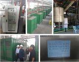 generatore di potere del gas della biomassa 350kw