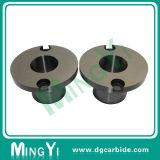 Bucha Guia de carboneto de tungsténio DIN de precisão