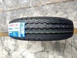 Auto-Schlussteil-Reifen des Australien-Markt-195r14c mit 8pr
