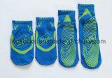 Non-Skid Trampoline van uitstekende kwaliteit mept Binnen het Springen Sok