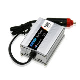 50/60Hz DC AC 150W Power Inverter
