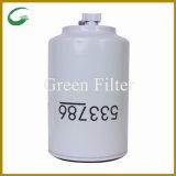 Kraftstoffilter für Selbstersatzteile (533786)