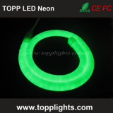 Hight Brightness Round 360 Degree LED Neon Flex Light