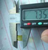 Cvd-Diamant, der Maschine CVD-Diamant-Platte herstellt