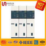 Luft-Isolierungs-elektrischer Schaltanlage-Ring-Hauptgerät