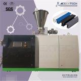 PVC Windows와 문틀 압출기 기계