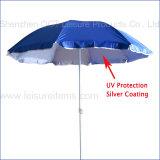 紫外線保護ビーチパラソル(OCT-BUNUV)