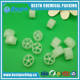 Bio media plásticos 12 x 9, 11X7, 10X7, 14X9.8, 25X12m m
