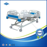 Low Price Five Function Electric Hospital Bed (BS-858A)
