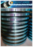 Gebildete USA-Verteiler Fiberglas selbstklebendes Aluminiumfolie-Band