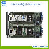 Hpe를 위한 844355-B21 Bl660C Gen9 E5-4650V4 4P 128GB-L 서버