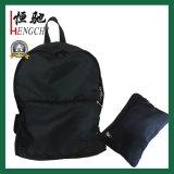 230t полиэстер кемпинг Путешествия Отдых спорт складные мешок рюкзак