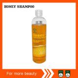 Natura Shampooing Hydratant miel extrait sec 400ml