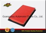 Hochleistungs--Fahrzeug-Luftfilter 16546-3j400 für sonnige Maxima