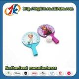 GroßhandelsPing-Pongspielzeug-Lieferanten-Tischtennis-Spielzeug für Kinder