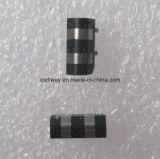 3mm 2つのトラック磁気ヘッド、3mm 2tracks小型磁気ヘッド