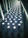 5W LED 전구 E27 6500k 좋은 품질 LED 전구 램프