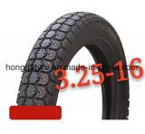 [دونلوب] درّاجة ناريّة إطار/درّاجة ناريّة إطار العجلة 3.25-16 3.50-16 110/90-16