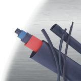 Qualitäts-elektrischer Draht PET Wärmeshrink-Gefäß